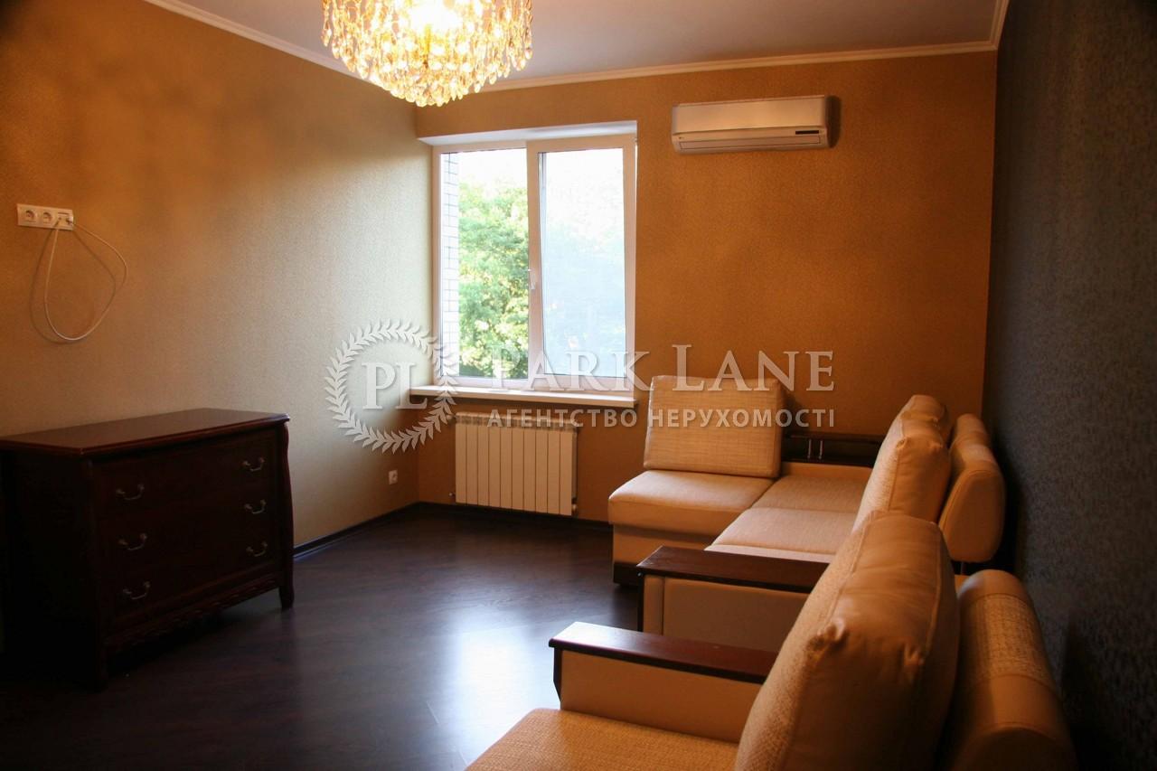 Квартира Z-1449169, Руданского Степана, 4-6, Киев - Фото 12