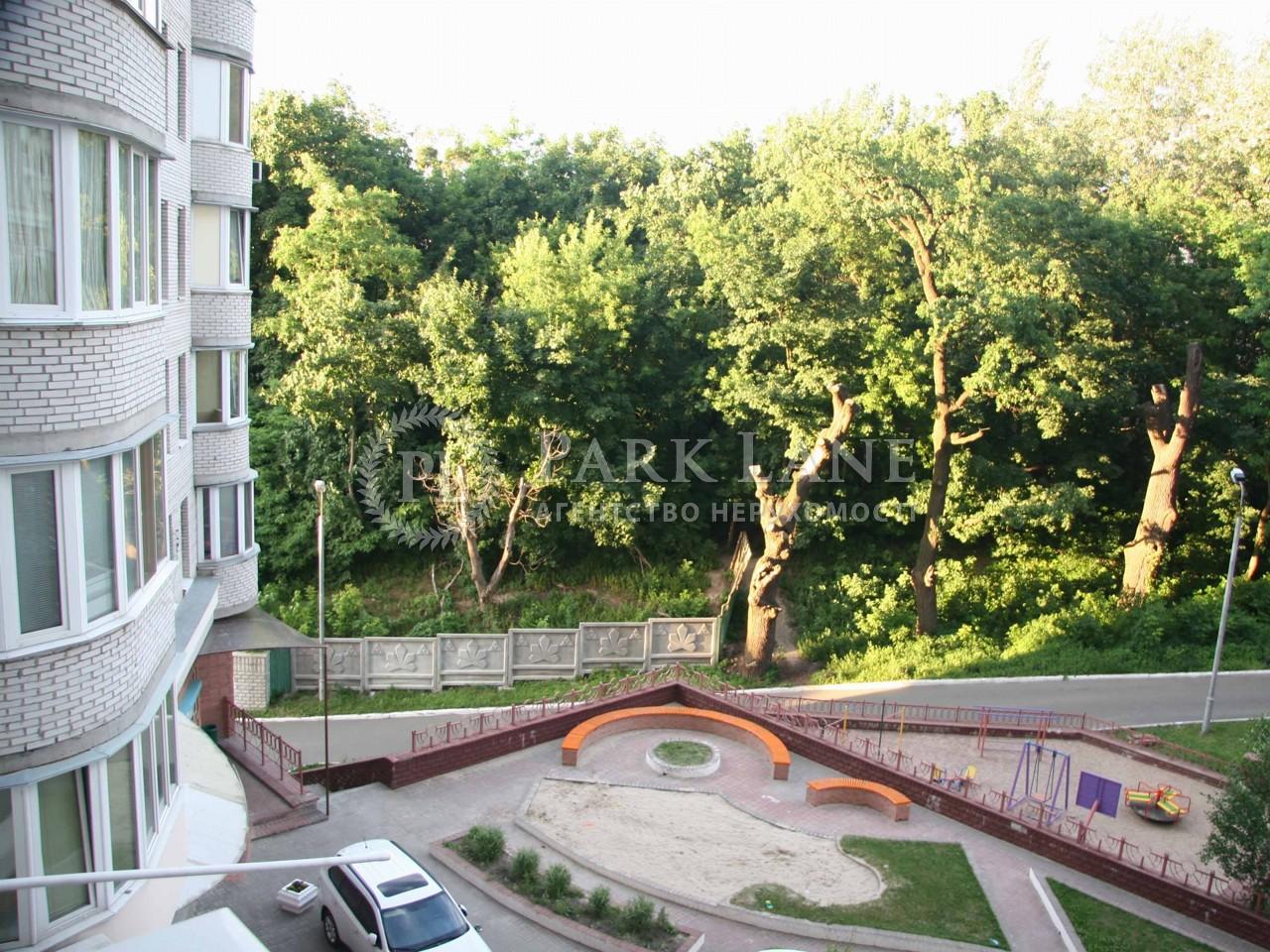 Квартира Z-1449169, Руданского Степана, 4-6, Киев - Фото 22