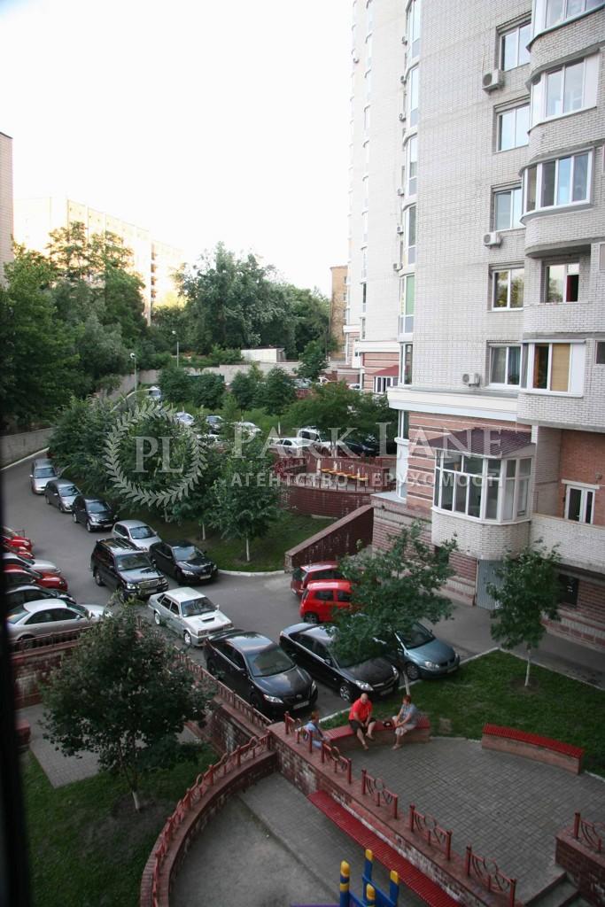 Квартира Z-1449169, Руданского Степана, 4-6, Киев - Фото 23