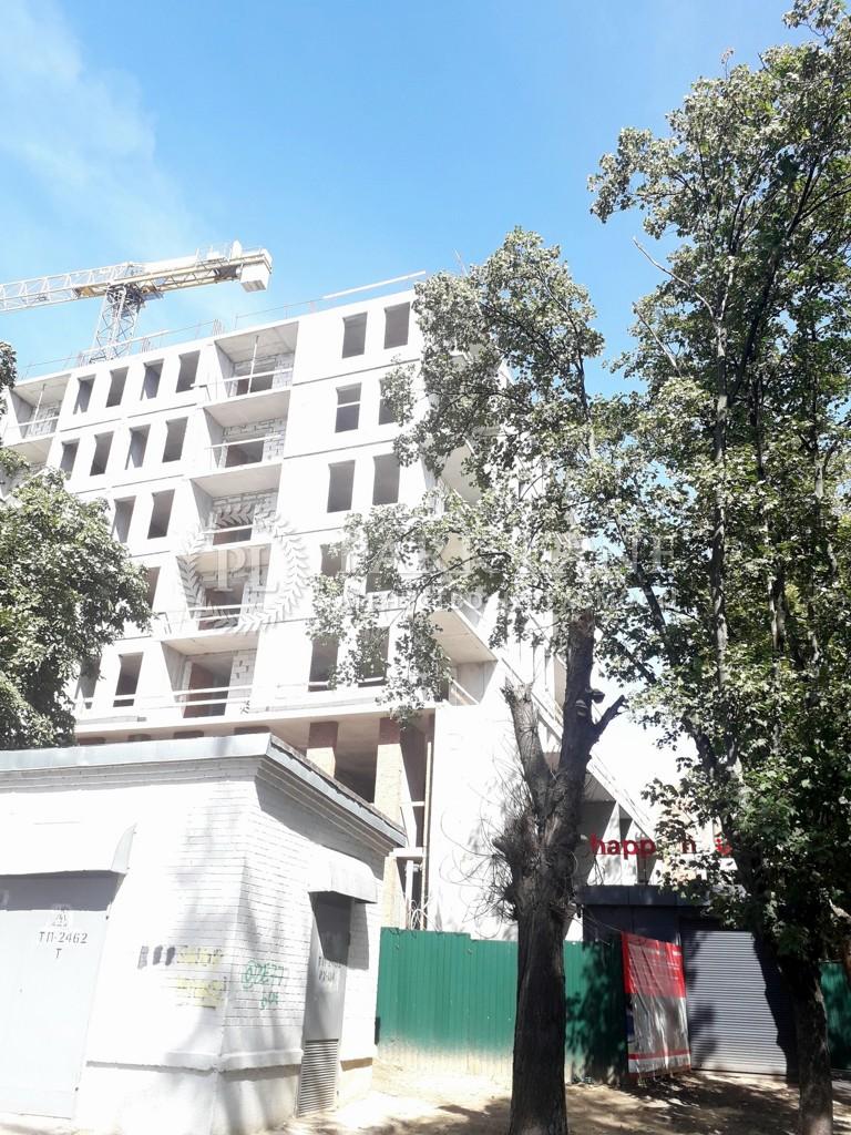 Квартира Перемоги просп., 72, Київ, F-43731 - Фото 3