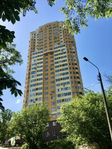 Коммерческая недвижимость, L-28022, Механизаторов, Соломенский район
