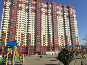 Квартира K-30163, Ясиноватский пер., 10, Киев - Фото 1