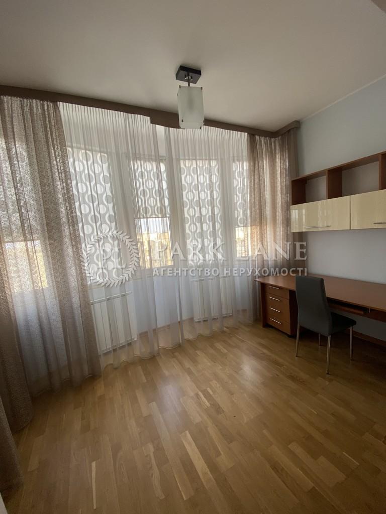 Квартира ул. Тимошенко Маршала, 21 корпус 9, Киев, B-80261 - Фото 9