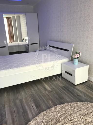 Квартира, R-34925, 2