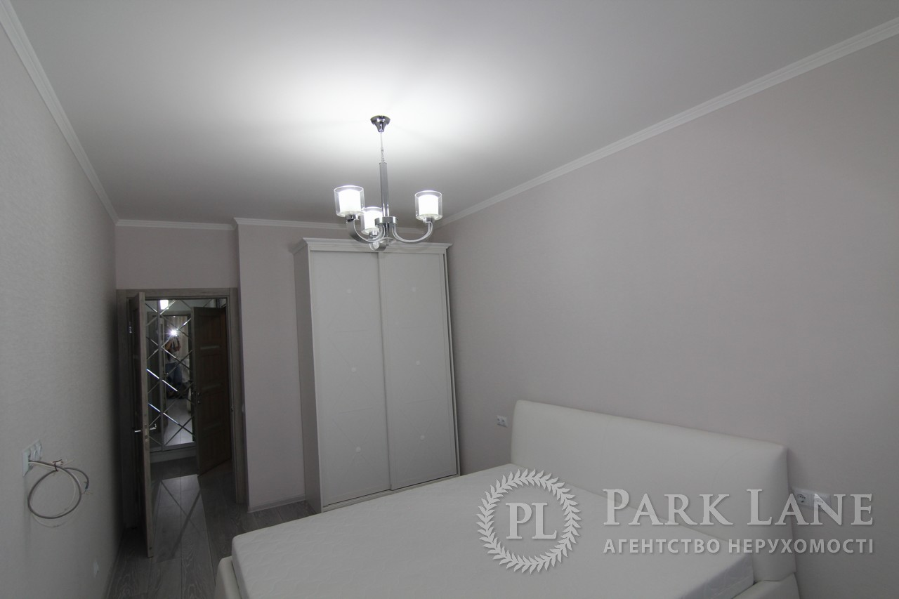 Квартира ул. Феодосийская, 2л, Киев, J-29625 - Фото 9