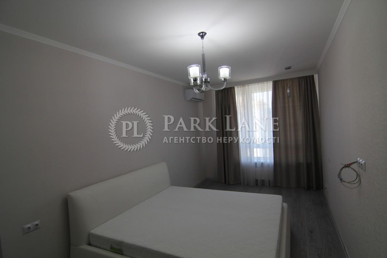 Квартира ул. Феодосийская, 2л, Киев, J-29625 - Фото 7