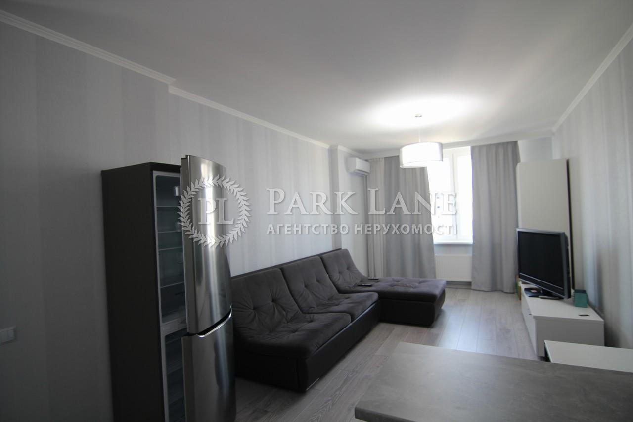 Квартира ул. Феодосийская, 2л, Киев, J-29625 - Фото 3