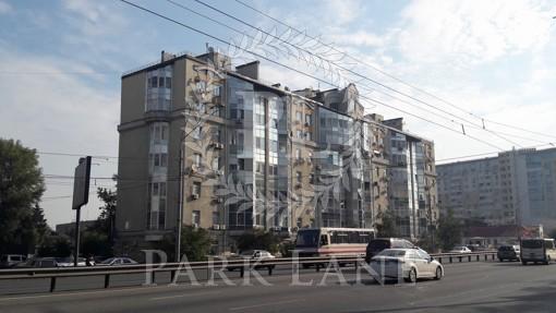 Квартира, Z-699552, 96