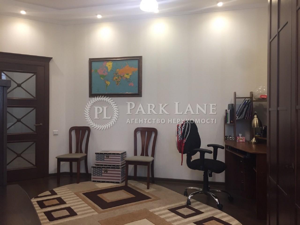 Квартира ул. Коновальца Евгения (Щорса), 44а, Киев, Z-698933 - Фото 15