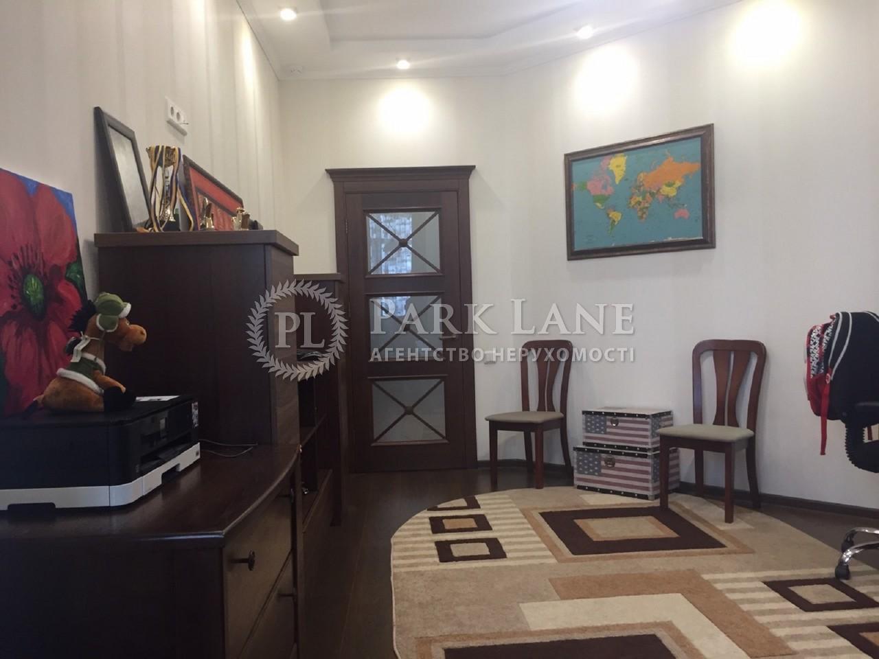 Квартира ул. Коновальца Евгения (Щорса), 44а, Киев, Z-698933 - Фото 16