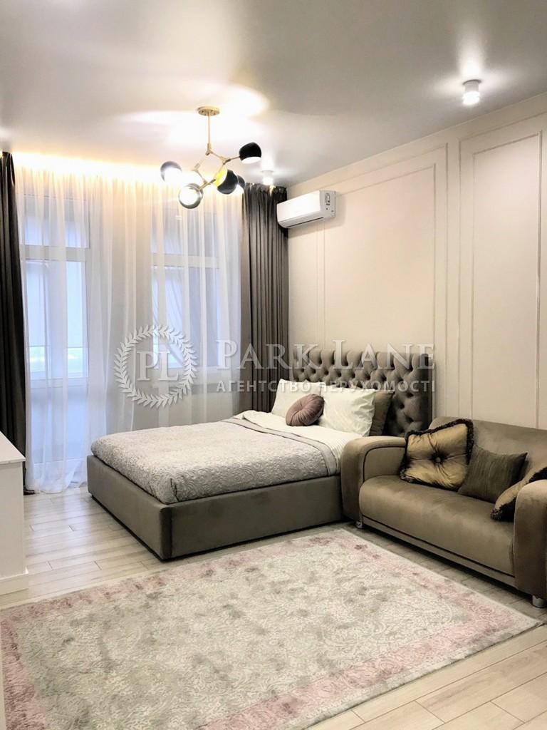Квартира Леси Украинки бульв., 7а, Киев, Z-668945 - Фото 7
