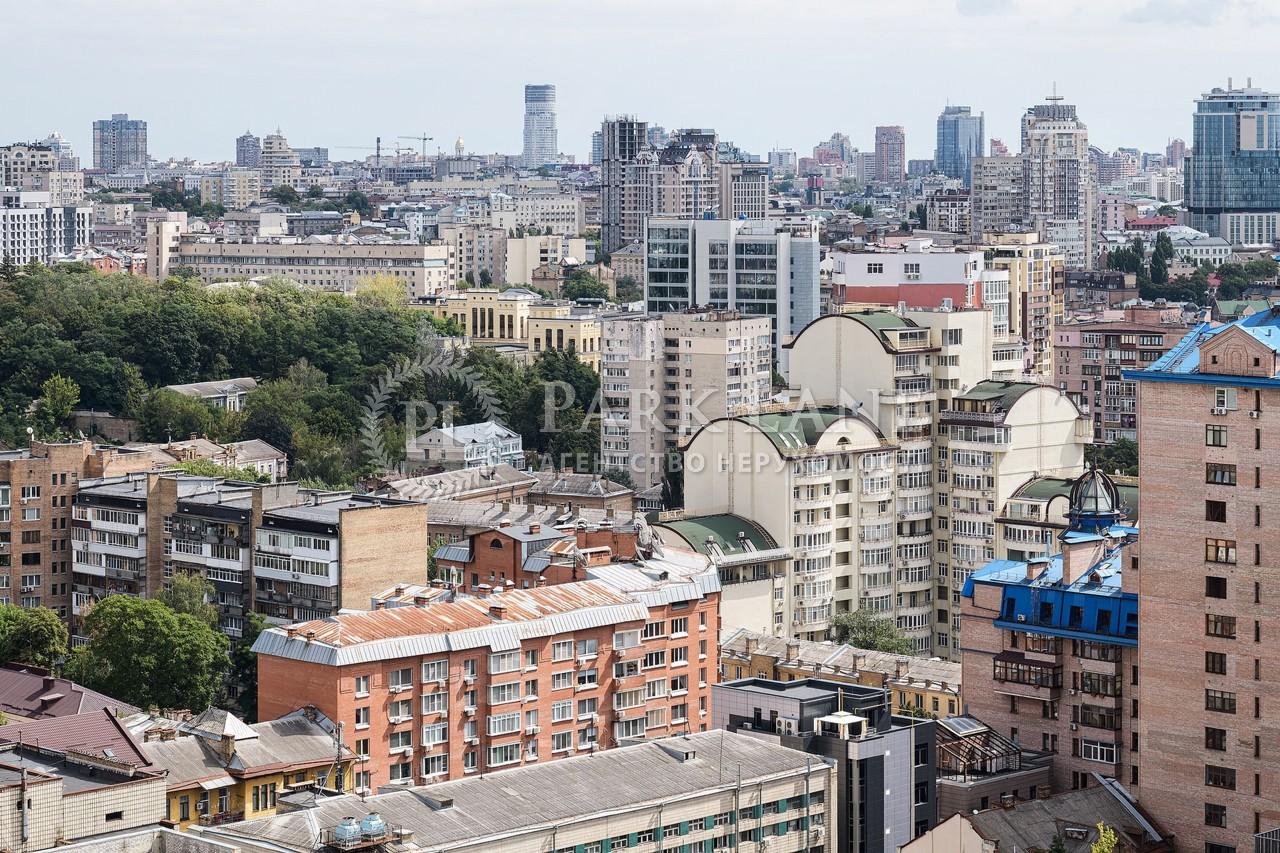 Квартира B-91633, Дмитриевская, 69, Киев - Фото 27
