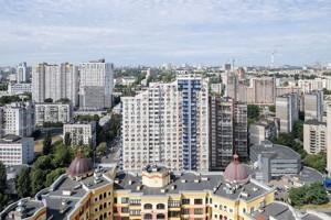 Квартира B-91633, Дмитриевская, 69, Киев - Фото 28