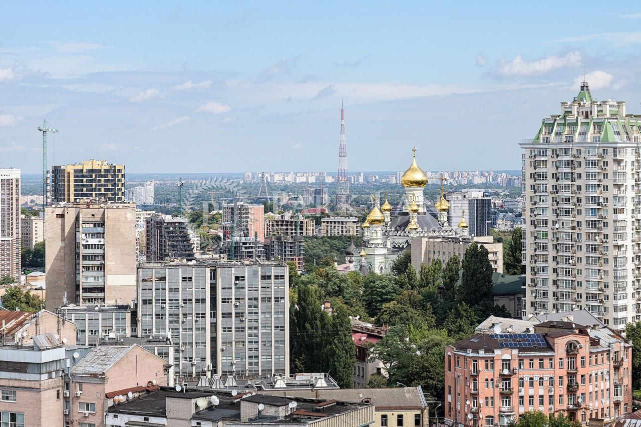 Квартира B-91633, Дмитриевская, 69, Киев - Фото 29