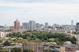 Квартира B-91633, Дмитриевская, 69, Киев - Фото 31