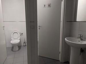 Офіс, B-97536, Борисоглібська, Київ - Фото 16
