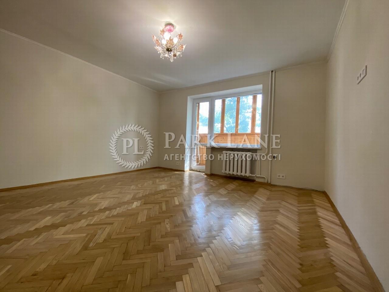 Квартира ул. Львовская, 1, Киев, Z-700516 - Фото 4