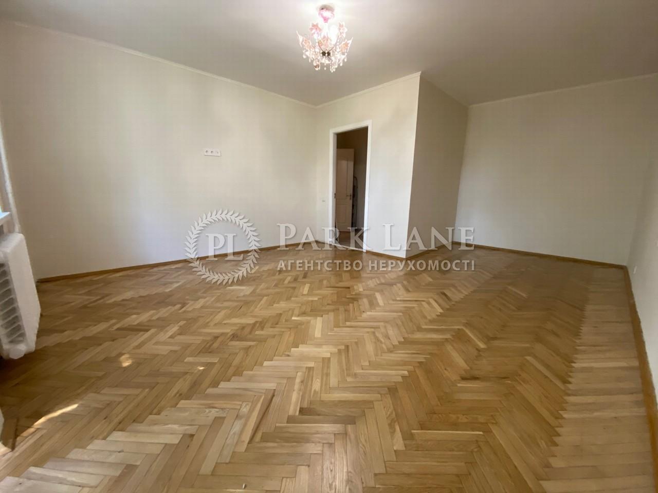 Квартира ул. Львовская, 1, Киев, Z-700516 - Фото 6