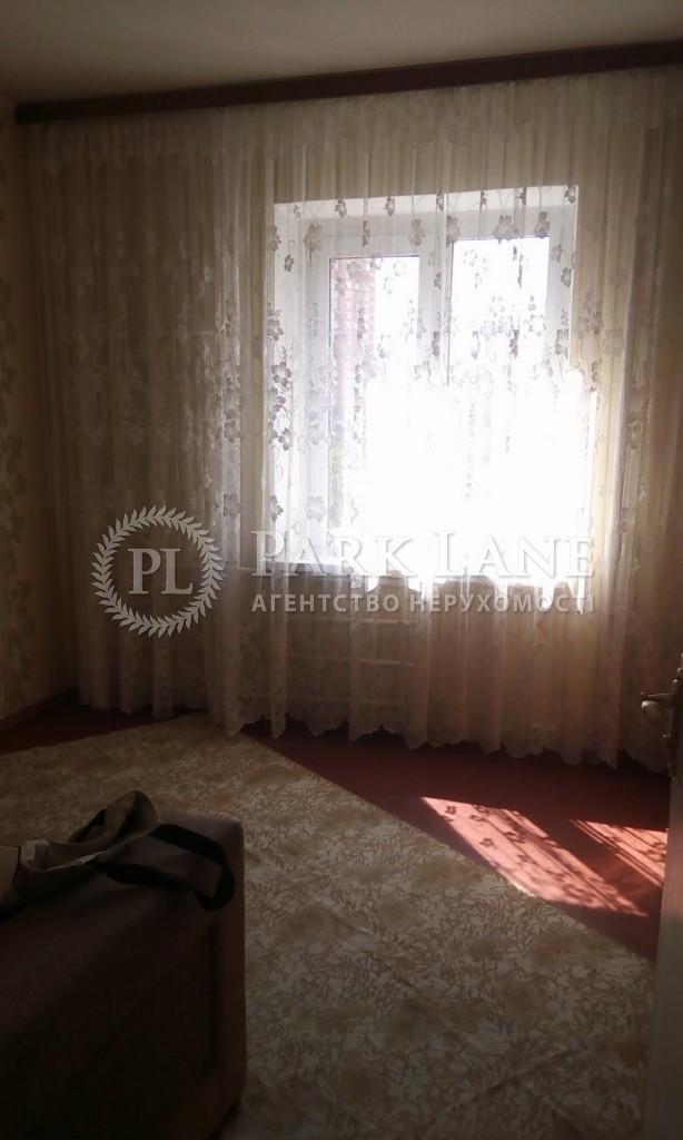 Квартира ул. Цветаевой Марины, 14, Киев, Z-258224 - Фото 3