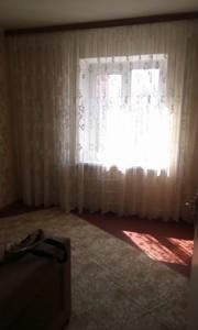 Квартира Z-258224, Цветаевой Марины, 14, Киев - Фото 4