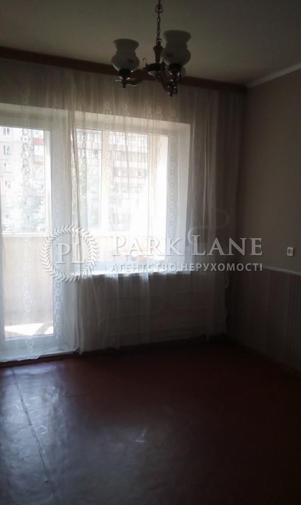 Квартира ул. Цветаевой Марины, 14, Киев, Z-258224 - Фото 4