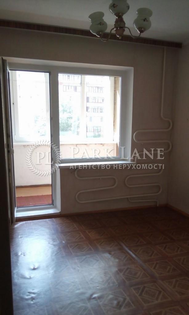 Квартира ул. Цветаевой Марины, 14, Киев, Z-258224 - Фото 5