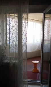 Квартира Z-258224, Цветаевой Марины, 14, Киев - Фото 7