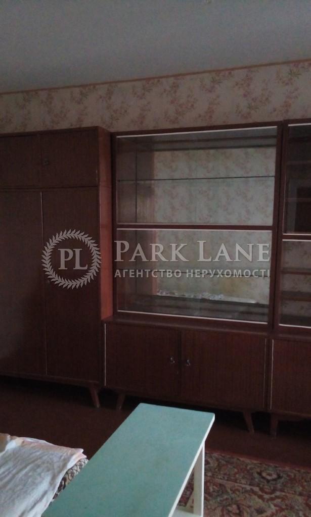 Квартира ул. Цветаевой Марины, 14, Киев, Z-258224 - Фото 8