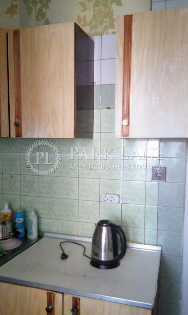 Квартира ул. Цветаевой Марины, 14, Киев, Z-258224 - Фото 7