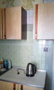 Квартира Z-258224, Цветаевой Марины, 14, Киев - Фото 8
