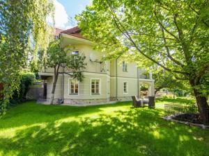 Дом K-30246, Редутная, Киев - Фото 1