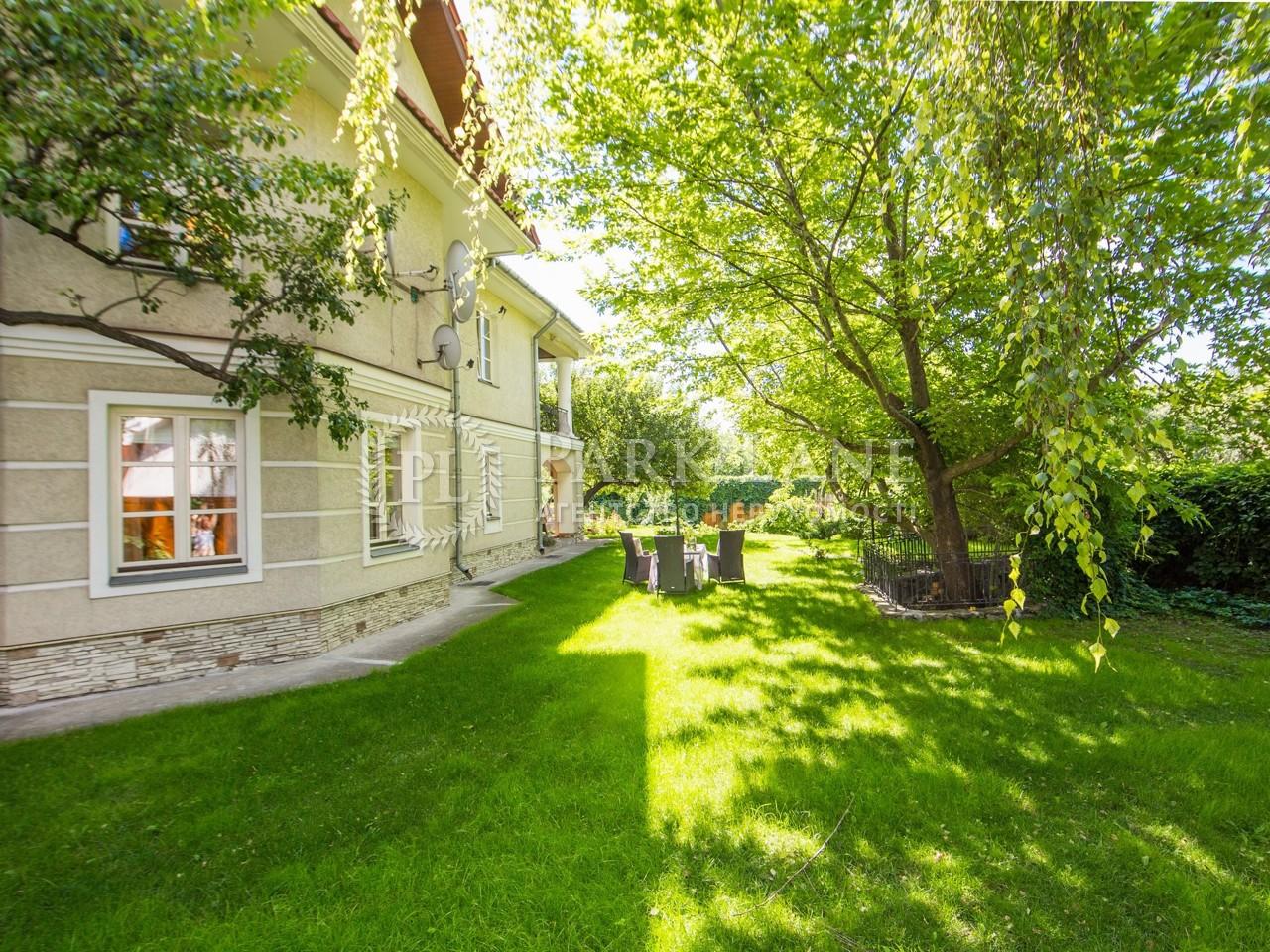 Дом K-30246, Редутная, Киев - Фото 4