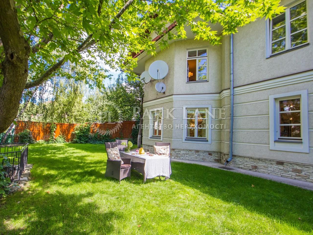 Дом K-30246, Редутная, Киев - Фото 5
