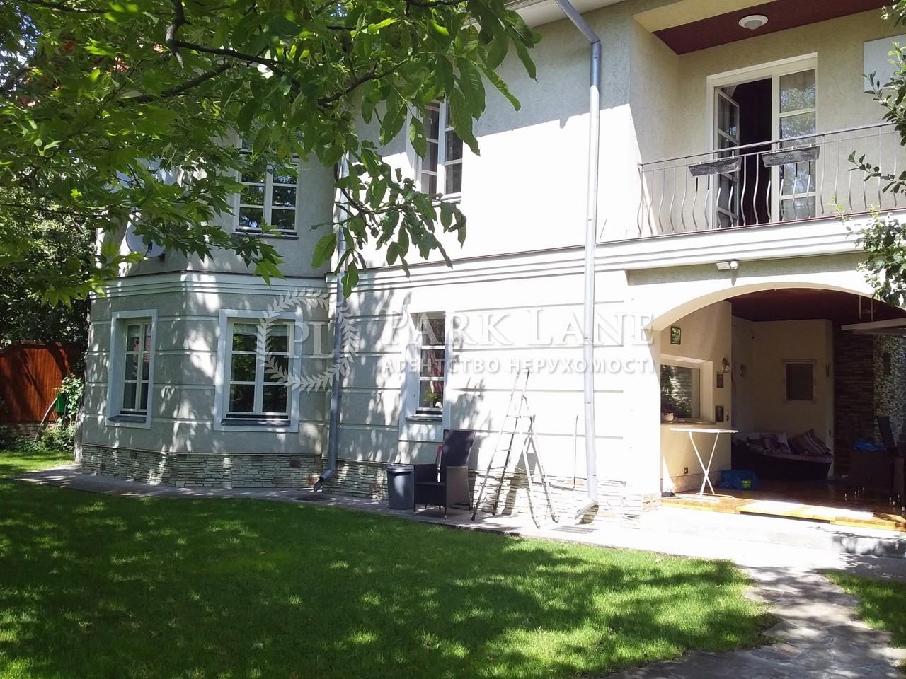 Дом K-30246, Редутная, Киев - Фото 7