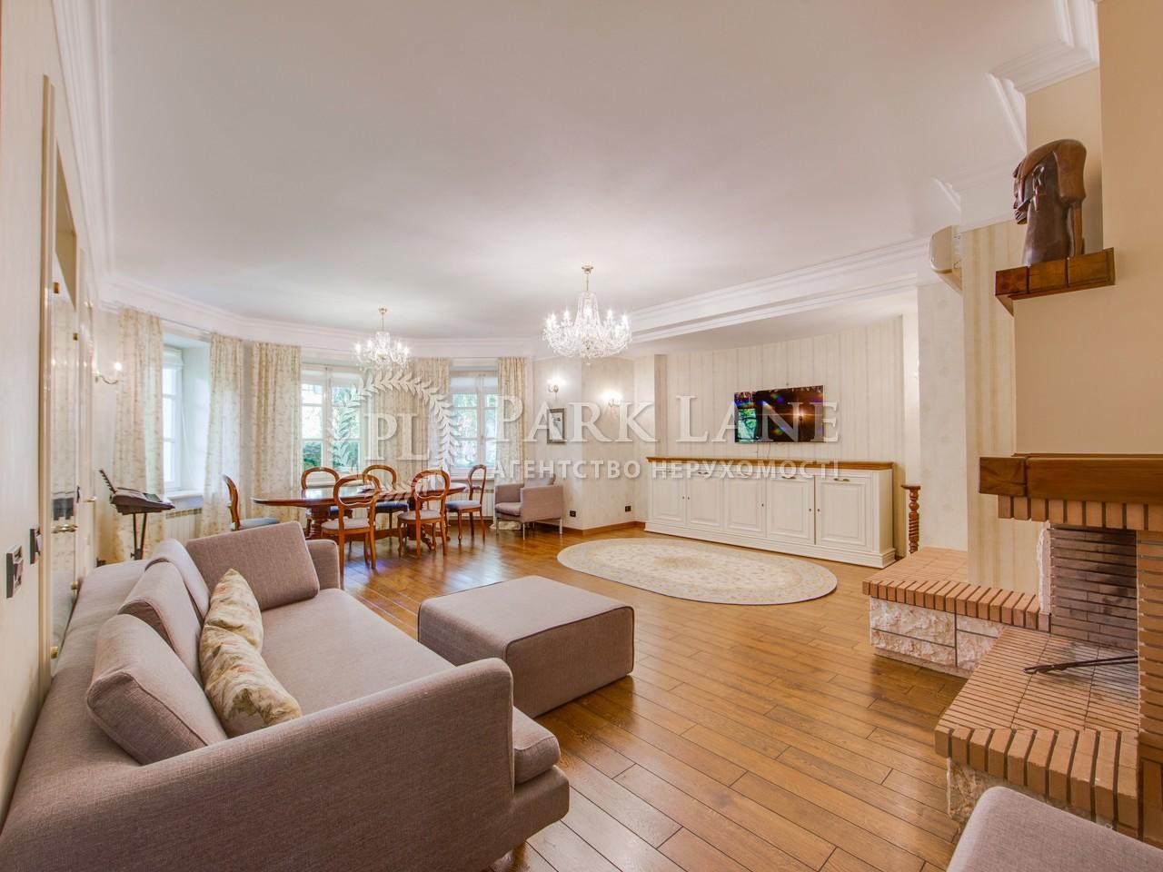 Дом K-30246, Редутная, Киев - Фото 9