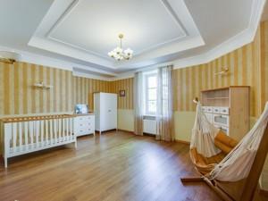 Дом K-30246, Редутная, Киев - Фото 17