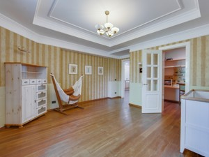 Дом K-30246, Редутная, Киев - Фото 18