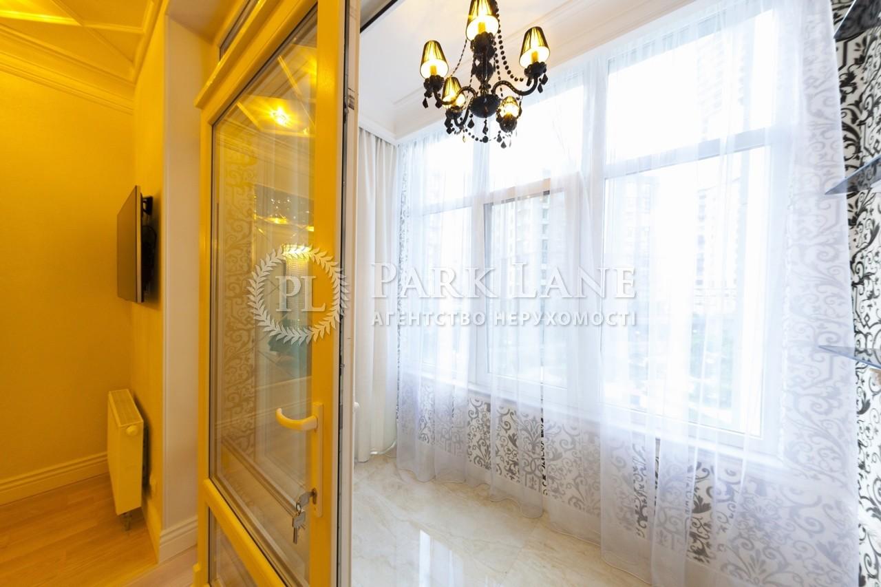 Квартира ул. Драгомирова Михаила, 16, Киев, J-29637 - Фото 30