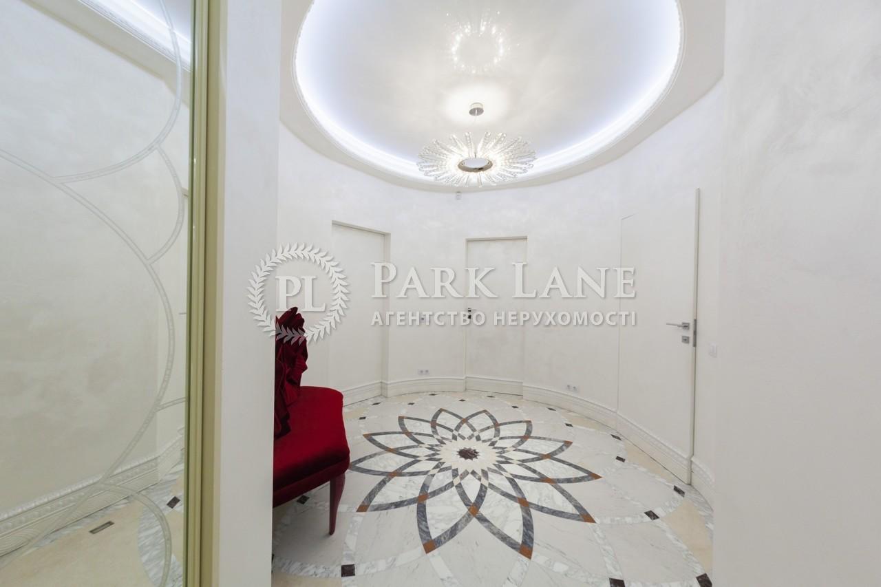 Квартира ул. Драгомирова Михаила, 16, Киев, J-29637 - Фото 32