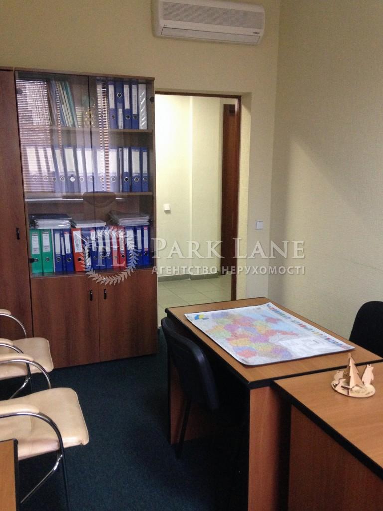 Офисно-складское помещение, ул. Пуховская, Киев, Z-254597 - Фото 5
