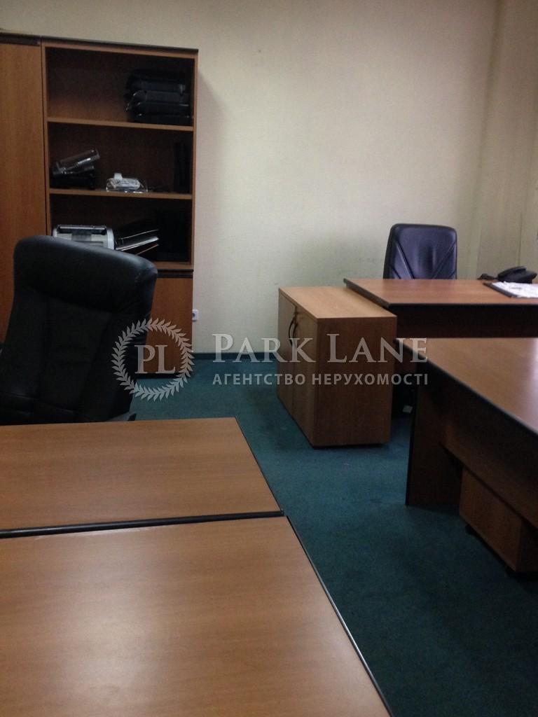Офисно-складское помещение, ул. Пуховская, Киев, Z-254597 - Фото 6