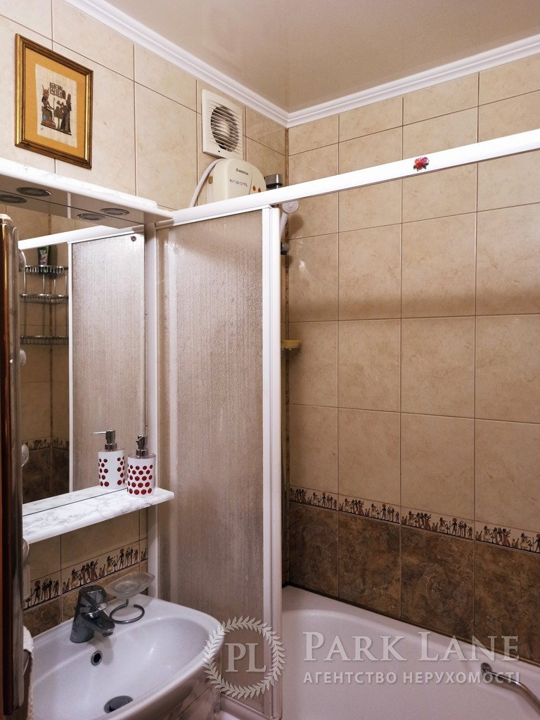 Квартира ул. Антоновича (Горького), 104, Киев, R-34944 - Фото 7