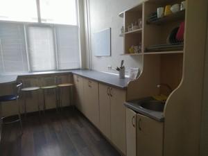 Нежитлове приміщення, B-101084, Хрещатик, Київ - Фото 18