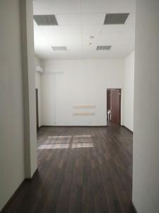 Нежитлове приміщення, B-101084, Хрещатик, Київ - Фото 16