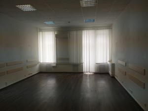 Нежитлове приміщення, B-101084, Хрещатик, Київ - Фото 6