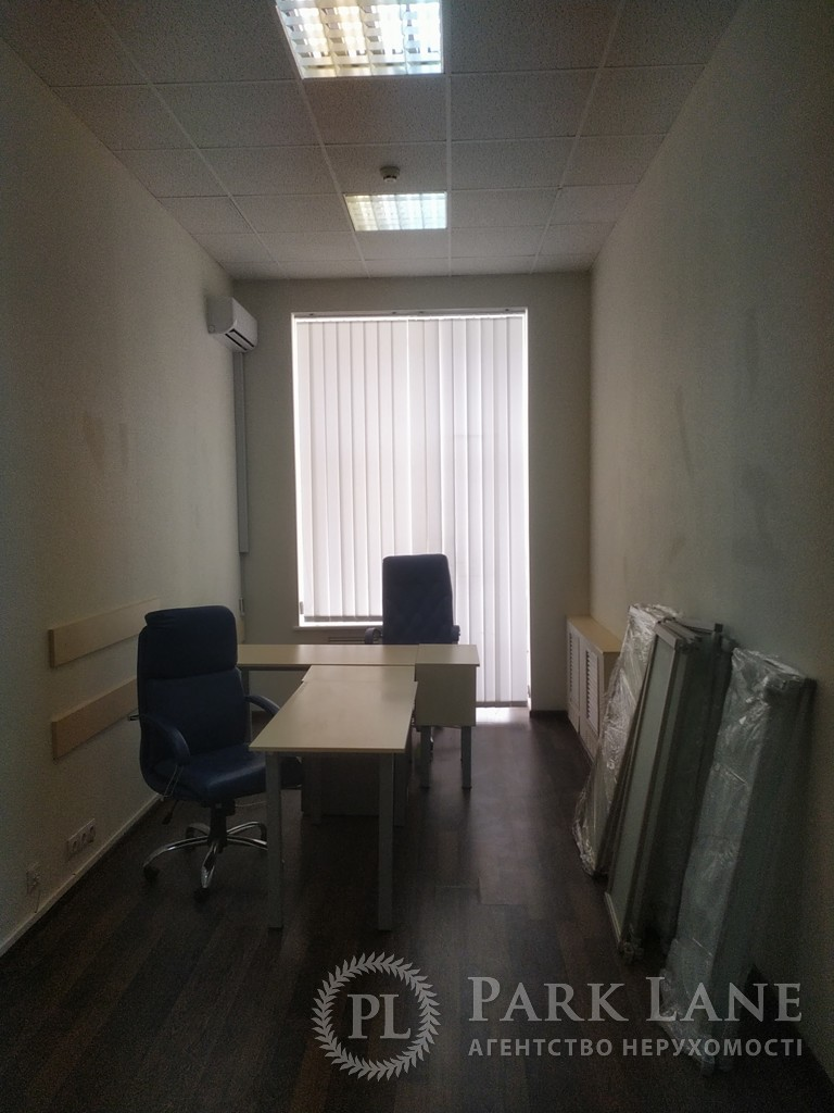Нежитлове приміщення, B-101084, Хрещатик, Київ - Фото 5