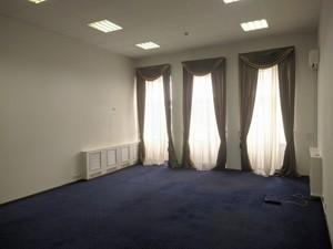 Нежитлове приміщення, B-101084, Хрещатик, Київ - Фото 3