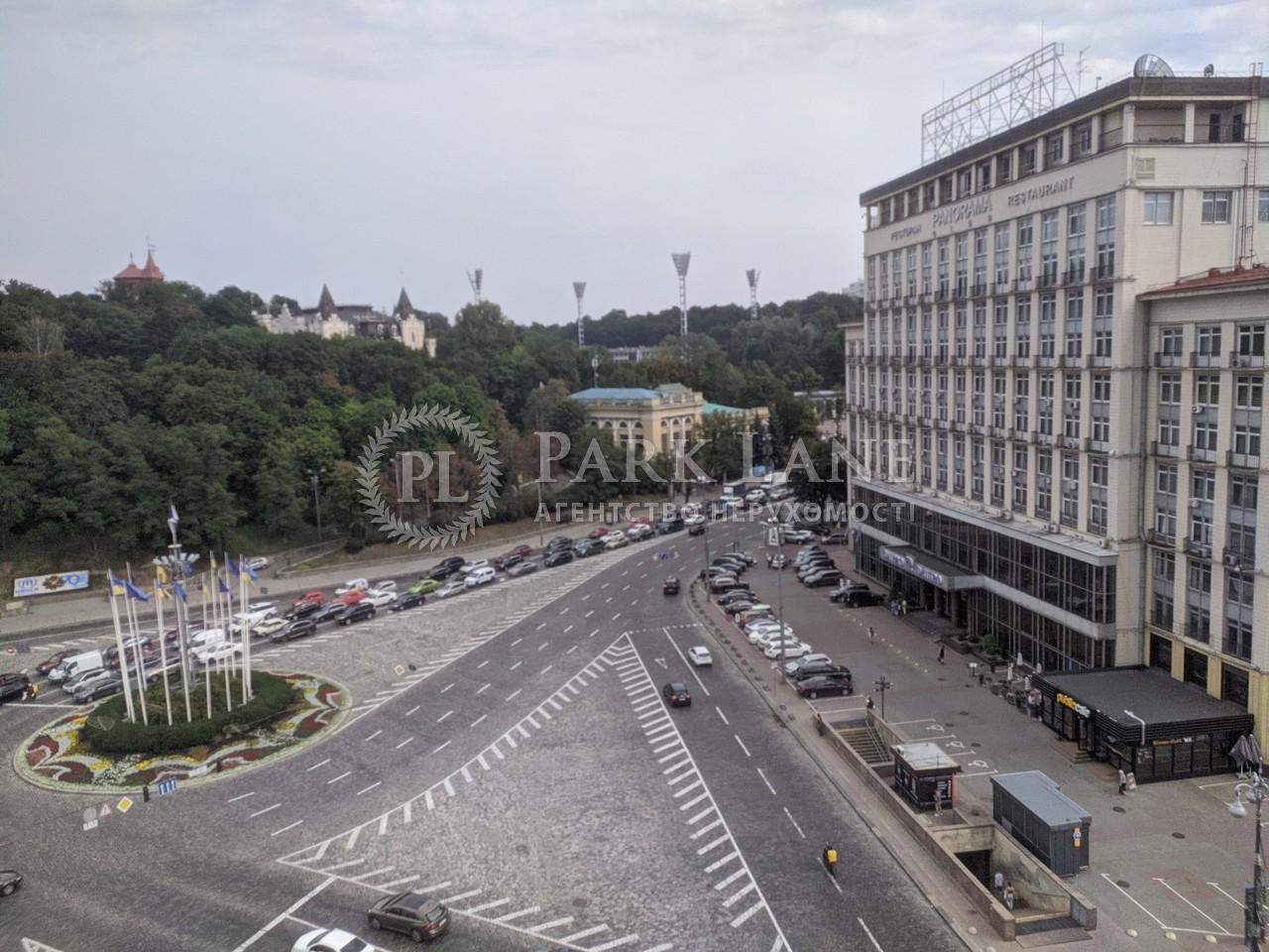 Нежитлове приміщення, B-101084, Хрещатик, Київ - Фото 24