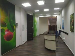 Нежитлове приміщення, B-101084, Хрещатик, Київ - Фото 21