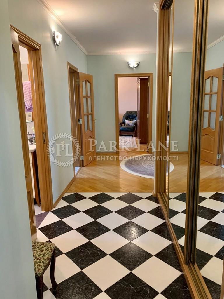 Квартира Z-701963, Мазепы Ивана (Январского Восстания), 12б, Киев - Фото 14